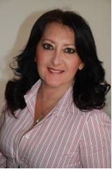 Dott.ssa Maria Burgarella